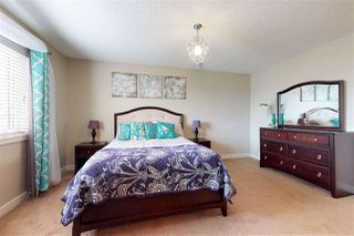 Photo 10: 323 NELSON Drive: Spruce Grove Attached Home for sale : MLS®# E4164984