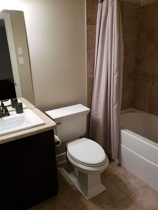 Photo 22: 323 NELSON Drive: Spruce Grove Attached Home for sale : MLS®# E4164984