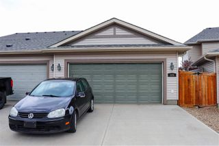 Photo 26: 323 NELSON Drive: Spruce Grove Attached Home for sale : MLS®# E4164984