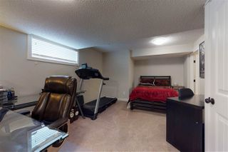 Photo 20: 323 NELSON Drive: Spruce Grove Attached Home for sale : MLS®# E4164984