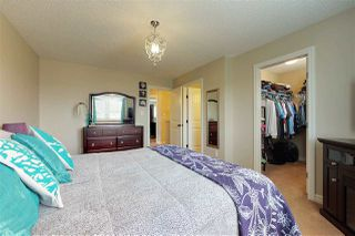 Photo 11: 323 NELSON Drive: Spruce Grove Attached Home for sale : MLS®# E4164984