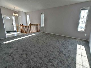 Photo 3: 7 Heritage Way: St. Albert House for sale : MLS®# E4165024