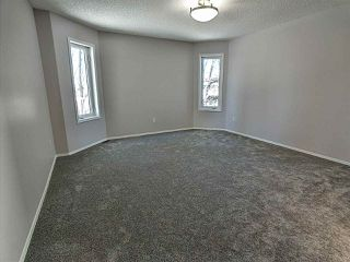 Photo 6: 7 Heritage Way: St. Albert House for sale : MLS®# E4165024