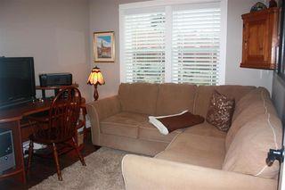 Photo 10: 5448 MCCOURT ROAD in Sunshine Coast: Home for sale : MLS®# R2139495