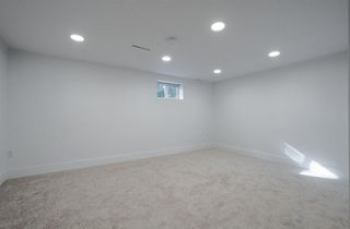 Photo 21: 6839 111 Street in Edmonton: Zone 15 House for sale : MLS®# E4165560