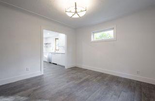 Photo 8: 6839 111 Street in Edmonton: Zone 15 House for sale : MLS®# E4165560