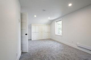 Photo 20: 6839 111 Street in Edmonton: Zone 15 House for sale : MLS®# E4165560