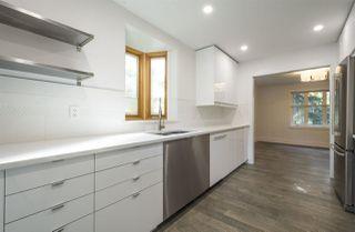 Photo 13: 6839 111 Street in Edmonton: Zone 15 House for sale : MLS®# E4165560