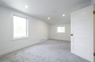 Photo 19: 6839 111 Street in Edmonton: Zone 15 House for sale : MLS®# E4165560