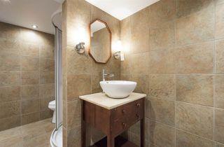 Photo 24: 6839 111 Street in Edmonton: Zone 15 House for sale : MLS®# E4165560