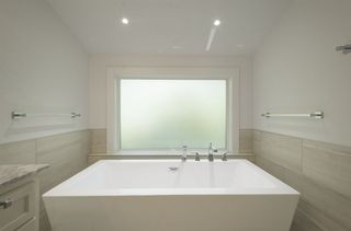 Photo 18: 6839 111 Street in Edmonton: Zone 15 House for sale : MLS®# E4165560