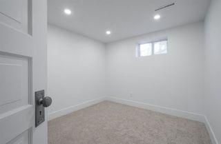 Photo 22: 6839 111 Street in Edmonton: Zone 15 House for sale : MLS®# E4165560