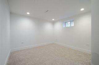 Photo 23: 6839 111 Street in Edmonton: Zone 15 House for sale : MLS®# E4165560