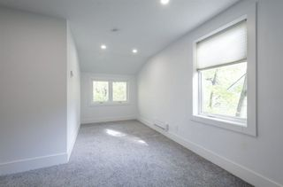 Photo 16: 6839 111 Street in Edmonton: Zone 15 House for sale : MLS®# E4165560