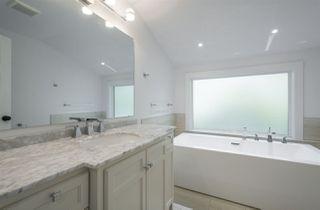 Photo 17: 6839 111 Street in Edmonton: Zone 15 House for sale : MLS®# E4165560