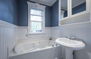 Photo 14: 6839 111 Street in Edmonton: Zone 15 House for sale : MLS®# E4165560