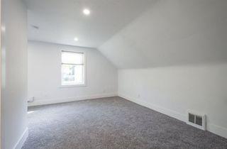 Photo 15: 6839 111 Street in Edmonton: Zone 15 House for sale : MLS®# E4165560