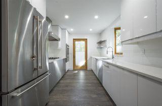 Photo 10: 6839 111 Street in Edmonton: Zone 15 House for sale : MLS®# E4165560