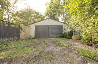Photo 30: 6839 111 Street in Edmonton: Zone 15 House for sale : MLS®# E4165560