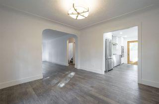 Photo 9: 6839 111 Street in Edmonton: Zone 15 House for sale : MLS®# E4165560
