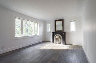 Photo 6: 6839 111 Street in Edmonton: Zone 15 House for sale : MLS®# E4165560