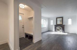 Photo 5: 6839 111 Street in Edmonton: Zone 15 House for sale : MLS®# E4165560