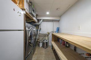 Photo 26: 6839 111 Street in Edmonton: Zone 15 House for sale : MLS®# E4165560