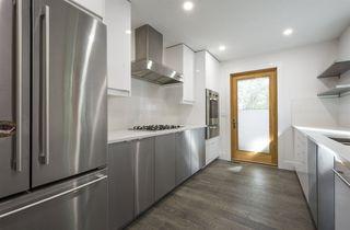 Photo 11: 6839 111 Street in Edmonton: Zone 15 House for sale : MLS®# E4165560