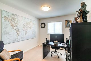 "Photo 14: 19849 69B Avenue in Langley: Willoughby Heights House for sale in ""Providence"" : MLS®# R2394300"
