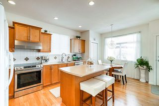 "Photo 4: 19849 69B Avenue in Langley: Willoughby Heights House for sale in ""Providence"" : MLS®# R2394300"