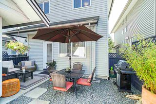 "Photo 19: 19849 69B Avenue in Langley: Willoughby Heights House for sale in ""Providence"" : MLS®# R2394300"
