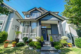 "Photo 1: 19849 69B Avenue in Langley: Willoughby Heights House for sale in ""Providence"" : MLS®# R2394300"