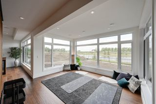 Photo 27: 6018 Crawford Drive in Edmonton: Zone 55 House for sale : MLS®# E4169194