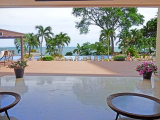 Photo 69: Fully Furnished Beach Front Resort Condo Priced to Sell!!