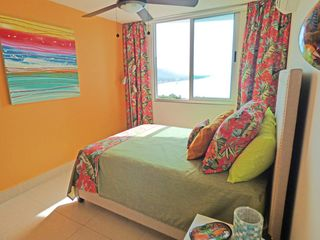 Photo 60: Fully Furnished Beach Front Resort Condo Priced to Sell!!