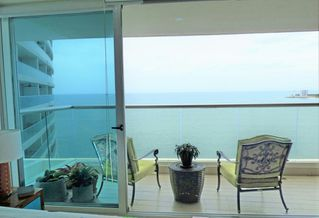 Photo 47: Fully Furnished Beach Front Resort Condo Priced to Sell!!