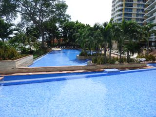 Photo 71: Fully Furnished Beach Front Resort Condo Priced to Sell!!