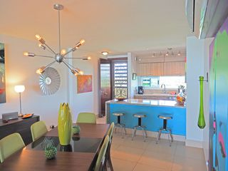 Photo 29: Fully Furnished Beach Front Resort Condo Priced to Sell!!