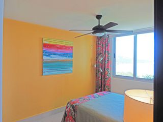 Photo 61: Fully Furnished Beach Front Resort Condo Priced to Sell!!