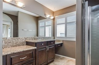Photo 16: 223 WESTPOINT Garden SW in Calgary: West Springs Detached for sale : MLS®# C4273787