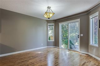 Photo 11: 223 WESTPOINT Garden SW in Calgary: West Springs Detached for sale : MLS®# C4273787