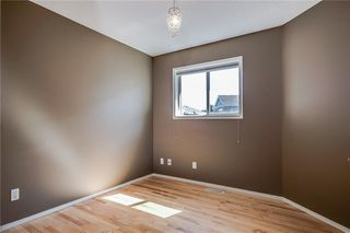 Photo 20: 223 WESTPOINT Garden SW in Calgary: West Springs Detached for sale : MLS®# C4273787