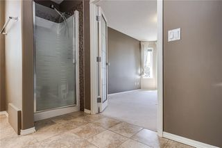 Photo 17: 223 WESTPOINT Garden SW in Calgary: West Springs Detached for sale : MLS®# C4273787
