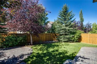 Photo 34: 223 WESTPOINT Garden SW in Calgary: West Springs Detached for sale : MLS®# C4273787