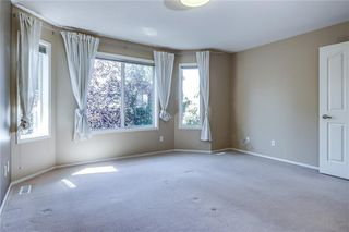 Photo 15: 223 WESTPOINT Garden SW in Calgary: West Springs Detached for sale : MLS®# C4273787