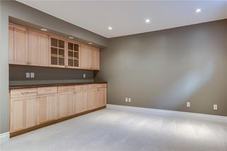 Photo 26: 223 WESTPOINT Garden SW in Calgary: West Springs Detached for sale : MLS®# C4273787