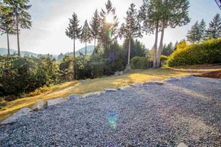 Photo 16: 167 PIKE Road in Gibsons: Gibsons & Area House for sale (Sunshine Coast)  : MLS®# R2417887