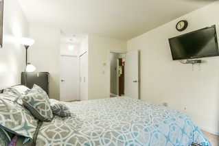 """Photo 15: 102 6939 GILLEY Avenue in Burnaby: Highgate Condo for sale in """"VENTURA PLACE"""" (Burnaby South)  : MLS®# R2418430"""