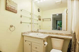 """Photo 17: 102 6939 GILLEY Avenue in Burnaby: Highgate Condo for sale in """"VENTURA PLACE"""" (Burnaby South)  : MLS®# R2418430"""