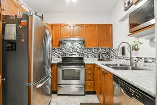 """Photo 9: 102 6939 GILLEY Avenue in Burnaby: Highgate Condo for sale in """"VENTURA PLACE"""" (Burnaby South)  : MLS®# R2418430"""